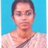 Anitha R's picture