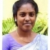 Pavithra K's picture