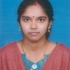 Kavitha S's picture
