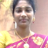 kayalvizhi's picture