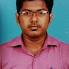 Rajavel's picture