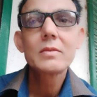 Syed Abul Basar's picture