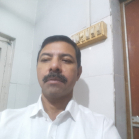 Mohammed Rajab Uddin Ahmed's picture
