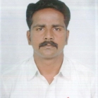 Senthil kumar R's picture