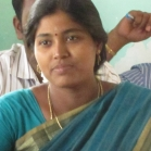 Soubhashini A's picture