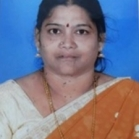 Dhanamary A's picture