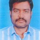Baskaran P's picture