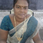 Nadessin Vasanthi R's picture