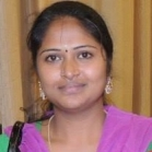 Indhumathi P's picture