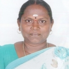 Thamizharasi S's picture