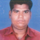 Kannan V's picture